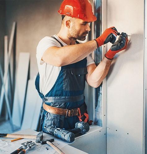 Отделка и ремонт квартиры в Пензе