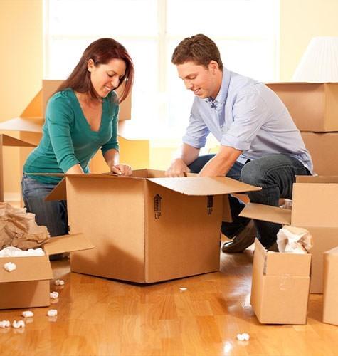 Услуги квартирного переезда в Пензе